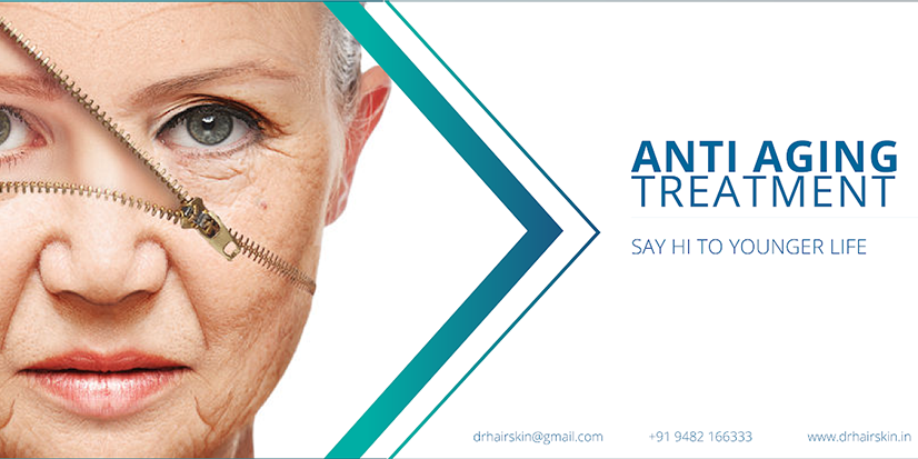 Skin Tightening Wrinkles Stretch Marks Removal Treatment In B Lore